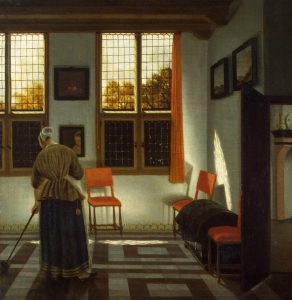 Pieter_Janssens_Elinga_-_Room_in_a_Dutch_House_-_WGA7483